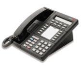 Definity Avaya 8410D Digital Display Phone w/Speaker