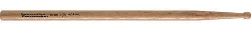 Innovative Percussion FSMM Marching Snare Field Series Mike McIntosh Signature (Signature Snare Stick)