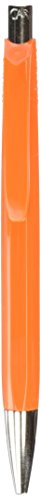 Caran D'ache Infinite Ballpoint Pen Orange