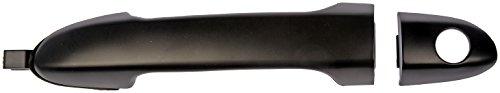 dorman-80753-driver-side-front-exterior-door-handle