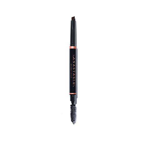 Anastasia Beverly Hills - Brow Definer - Dark Brown