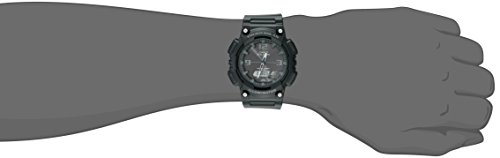 Buy tough watches