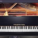 Use MIDI