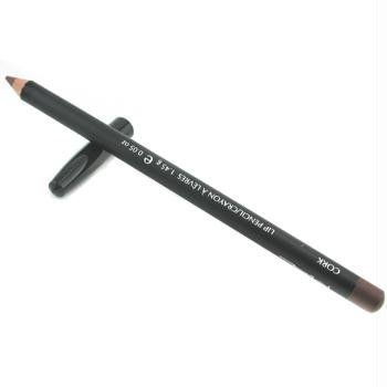 Lip Pencil - Cork 1.45g/0.05oz By MAC