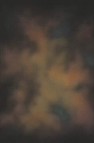 優れたスペシャリティ - アートマスターズ モスリン背景 - ミスティック 10 フィート x 12 フィート (3 x 3.6m)   B07P4CF9CT
