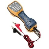Fluke Networks-2672243 Pro test set with ABN & P/PIN