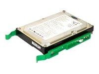 Origin Storage Dell F9 500GB interne Festplatte (8,9 cm (3,5 Zoll), 15000 rpm, 3,5ms, 16MB Cache, SCSI)