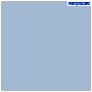 citadel-drybrush-etherium-blue