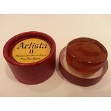 Best Jade Violin Rosins - Hand Made Artista Medium Rosin - Box Discontinued Review