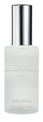 ARCONA Lavender Hydrasol