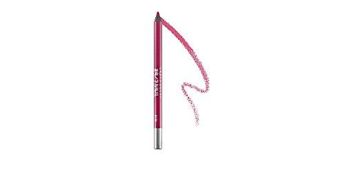 UD Urban 24/7 Glide-On Lip Pencil - Jilted
