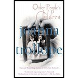Download Other People's Children (00) by Trollope, Joanna [Paperback (2000)] pdf epub