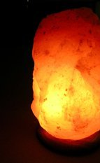himalayan-salt-crystal-lamps-35-50lbs