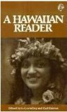 A Hawaiian Reader, A. Grove Day, Carl Stroven, 0935180079