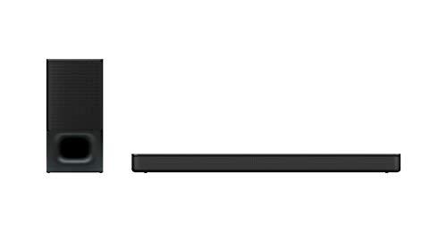 Buy tv sound bar sony