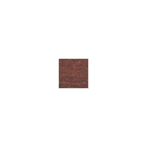Americana Wood Chair (Medium Walnut) by Jasper Community (Image #2)