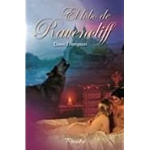 el lobo de ravencliff dawn thompson