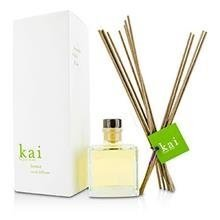 Kai - Reed Diffuser - 200ml/6.75oz by Kai