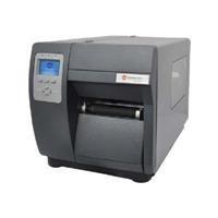 - Datamax I13-00-48000007 I-Class Direct Thermal Transfer Printer 300 DPI Serial PAR USB 10IPS Media HUB, Monochrome, 45-Pounds