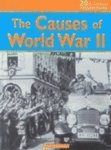 The Causes of World War II, Paul Dowswell, 1403401497