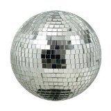 Mirror Balls 8 inch mirror ball Mirror Ball (8 Inch Disco Ball)