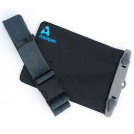 Aquapac Waterproof Belt Case Storage