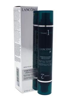 (Visionnaire Crescendo Progressive Night Peel by Lancome for Women - 1 oz Treatment )