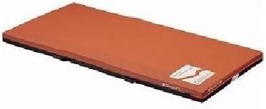 パラマウントベッド ストレッチフィット 通気タイプ 83cm幅 /KE-783TQ 標準サイズ ダイエット 健康 健康器具 介護用品