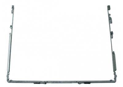 Display Hinge Clutch Brace Assembly (12