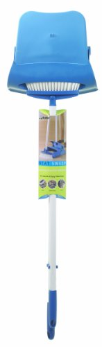 Butler 411360 Sweep Stand up Broom product image