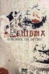 Enigma - Music Dvd - Remember The Future - Zortam Music