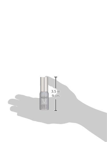 Vichy LiftActiv Serum 10 Eyes and Lashes Anti-Wrinkle Eye Serum with Hyaluronic Acid, 0.51 Fl. Oz.
