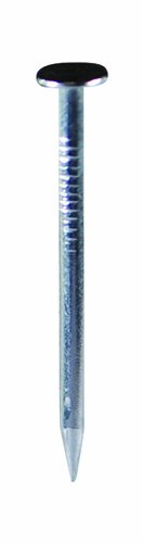 大里 丸釘 N-100 500G 中身入数(約)45本 (50-479)
