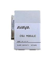 Avaya 108660390 120A4 CSU MODULE LUCENT
