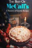 The Best of McCall's: A Treasury of Favorite ()