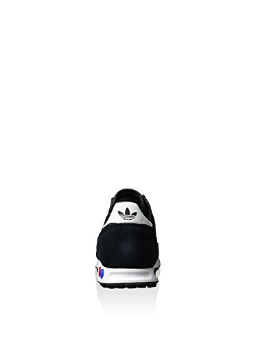 Sneaker Herren Adidas Adidas Herren Sneaker Herren Adidas vXYaq