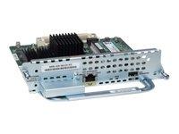 Cisco Wireless Controller Lan Module - Cisco Wireless LAN Controller Module Remote Management Adapter (R85215) Category: Remote Management Adapter