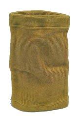 Knee Brace or Tube Magnetic Extra Large Support Jasper -