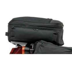 Klr Tail Bag - 4