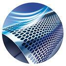 Neue SensoFoil für eine effizientere Rasur