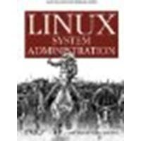 Linux System Administration by Tom Adelstein, Bill Lubanovic [O'Reilly Media, 2007] (Paperback) [Paperback] ebook