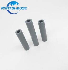 Printer Parts 5Set Copier FG6-5925 FC6-3860 Upper Registration Roller Tire for Canon IR5055 5065 5075 5050 5570 6570 5070 5000 6000 5020 6020