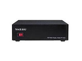 Bundle - 5 Items: Includes Yaesu FT-991A HF/VHF/UHF All-Mode Transceiver, Desk Mic, 23A Power Supply, Matching External Speaker and Ham Guides TM Quick Reference Card!! by Yaesu (Image #4)