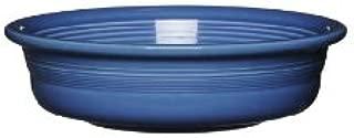product image for Fiesta Serving Bowl, 2-Quart, Lapis