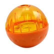 5″ IQ Treat Ball, My Pet Supplies