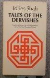 Tales of the Dervishes, Idries Shah, 0525472622