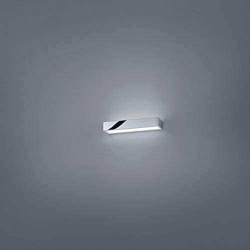 Deckenventilator Morea aus MetallHolzGlas in Alt messingBraun, Deckenlampe mit Ventilator mit 2 Zugschnuren, in 3 Stufen schaltbar, wendbare