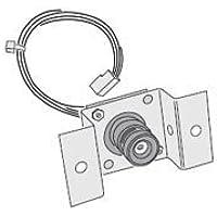DoorKing 1812 Camera