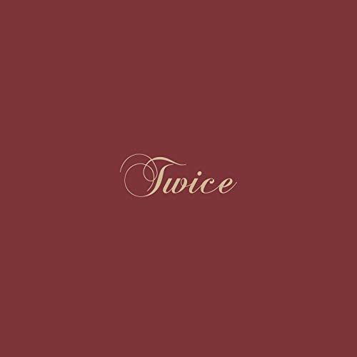 JYP Twice - The Year of Yes [A ver.] (3rd Special Album) CD+Photobook+Photocards+Pre-Order Benefit+Folded Poster+Extra Photocards Set