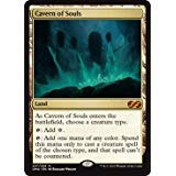 Magic: The Gathering - Cavern of Souls - Ultimate Masters - Mythic